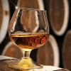 Дрожжи для виски