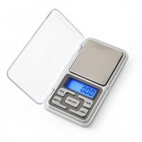 Электронные весы Wimpex, 500 г