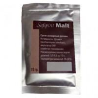 Дрожжи safspirit malt М-1, 25 гр