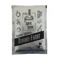 Дрожжи Spirit Ferm Turbo Fruit