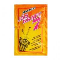 Дрожжи MixerMen Jas Kraft 7