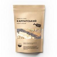 """Набор для джина """"Карпатский"""""""