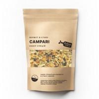 Набір спецій для вермуту Campari