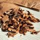 Набор специй для настойки Коньяк на перегородках ореха