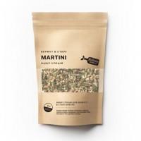 Набор специй для вермута Мартини