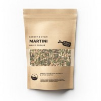 Набір спецій для вермуту Мартіні
