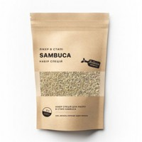 Набор для ликера Самбука