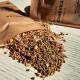Набор трав и специй длянастойки в стиле Sambuca