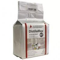 Дріжджі DistilaMax HT, 500 гр