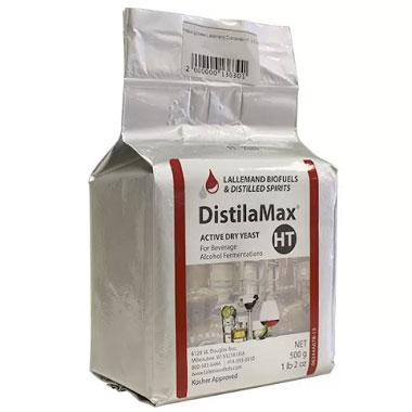 Дріжджі DistilaMax HT, 500 г