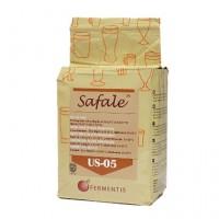 Дрожжи Safale US-05, 500 гр