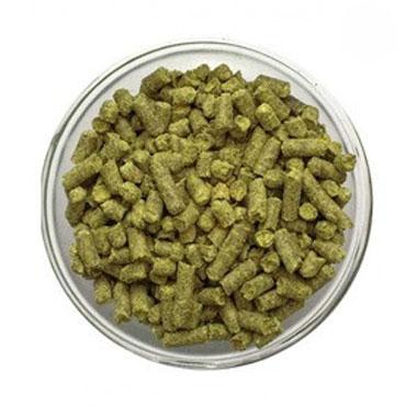 Хміль Northern Brewer (а-6,2%)