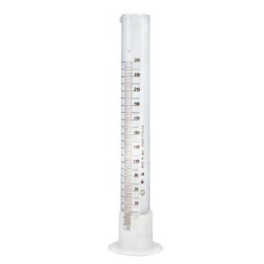 Циліндр мірний 3-250-2 ГОСТ 1770-74