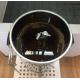 Устройство перекачки сусла для пивоварни 50 л