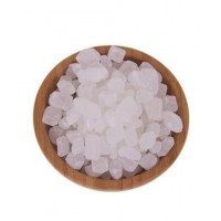 Сахар светлый карамельный, 500 г