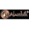 Alambik