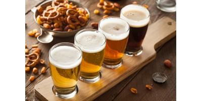 Все о хранении домашнего пива - от А до Я