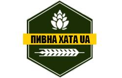 Пивна Хата UA
