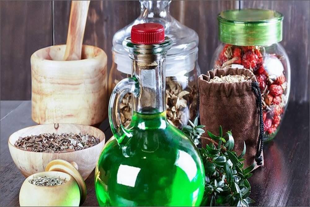 Натуральные добавки в самогон в домашних условиях